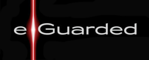 eguarded logo