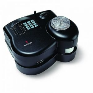 tattletale portable alarm system