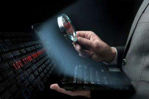 investigative-service