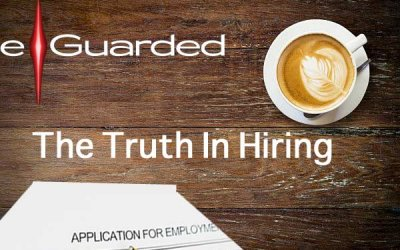 The Truth In Hiring